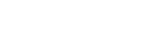 Via Blu Shop
